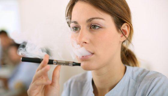Таблетки, препараты и средства для лечения никотиновой зависимости