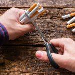 Кодировка от курения